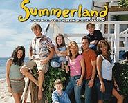 The new Summerland soundtrack features a song from the show's star, Jesses McCartney.