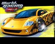 Use these instructions to download a free demo of the World Racing 2 PC game!