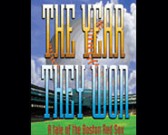 The Year The Won is a teen novel by Gerard Purciello.