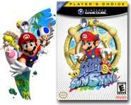 Use these game cheats to beat the Super Mario Sunshine video game for the Nintendo Gamecube!