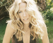 Sheryl Crow and Lance Armstrong broke up in February 2006.
