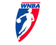 The 2006 WNBA season will be the league's 10th anniversary.