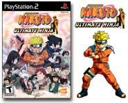 Unleash Naruto's fury with these PS2 game cheats for Naruto: Ultimate Ninja!