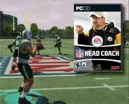 nfl head coach pc download full free