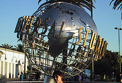 Have fun with the family this summer at Universal Studios Hollywood!
