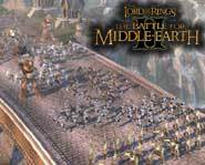 Use these cheats to win the war for good or evil in The Lord of the Rings: The Battle for Middle-Earth II on the Xbox 360!