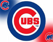 One of the Chicago Cubs most recent choke jobs was their collapse in the 2003 NLCS.
