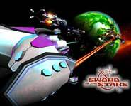We review the Sword of the Stars space strategy video game for the PC!