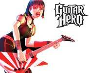 Get an unlimited Rock Meter, unlock items, and more with these Guitar Hero PS2 Cheats!