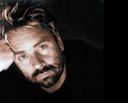 Luc Besson is the author of Arthur and the Minimoys.