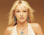 Britney Spears gave birth to Sutton Peirce Federline in September 2006.