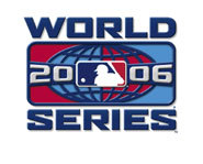 Check out Kidzworld's World Series facts, records and history.