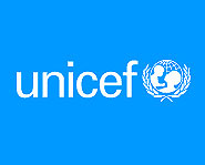 This Halloween, collect money for UNICEF, which helps needy kids around the world.