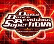 We review Dance Dance Revolution: SuperNOVA