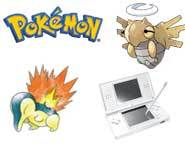 Get the 411 on capturing Cyndaquil and evolving Ninjask to Shedinja in Pokemon Emerald for the Nintendo GBA with these game cheats and tips!