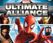 Is controlling your fave comic book heroes in Marvel: Ultimate Alliance super? Find out with our video game review!