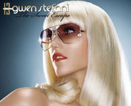 Gwen Stefani is back with The Sweet Escape featuring the track Wind It Up.