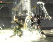 Beat all the bosses in The Legend of Zelda: Twilight Princess on the Nintendo Wii with these game cheats!