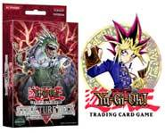 We review the Yu-Gi-Oh! card game's Dinosaur