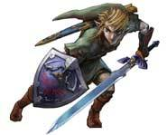 Beat all the bosses in The Legend of Zelda: Twilight Princess on the Nintendo Wii with these game cheats