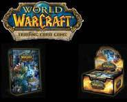 Enter the World of Warcraft as a heroic warrior and battle with, or against, your friends. Gary reviews the card game!