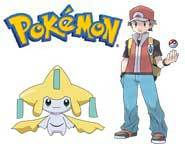 Find out how to catch the super-rare Pokemon Jirachi, the wish maker, with this Gameboy Advance game cheat!