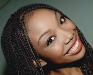 The California Highway Patrol has determined that Brandy should be charged with misdemeanor vehicular manslaughter.