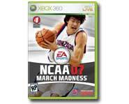 Score more <b>Gamerscore</b> points with these <b>NCAA March Madness 07</b> basketball <b>game cheats</b> for the <b>Xbox 360!</b>