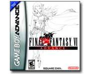 Use these game cheats for Final Fantasy VI for the GBA to unlock extra dungeons, heal faster and save the hero Cid!