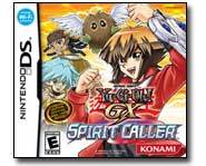 Become the newest duelist at the Yu-Gi-Oh! GX Duel Academy in this DS game! We review the card game action.