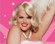 The cause of Anna Nicole Smith's death has yet to be determained.