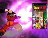 Dragon Ball Z Shin Budokai Cheats