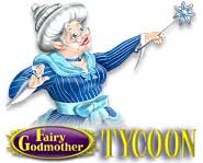 Put your mojo to the test by becoming the Fairy Godmother's ranks and saving peasants from evil curses!