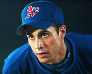 Freddie Prinze Jr. stars in Summer Catch, one of the worst sports movies of all time.