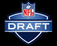 The annual NFL Draft will take place on April 28-29.