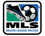 Major League Soccer is now in it's 12th season of existance.
