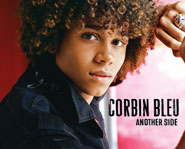 Another Side is Corbin Bleu's first solo effort.