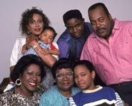 The original Family Matters series ran from 1989 until 1998.