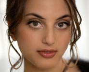 Alexa Ray Joel is the daughter of Billy Joel.