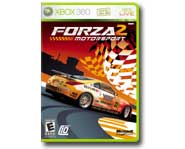 Pile on the speed and the Gamerscore points with these Forza Motorsport 2 game cheats for the Xbox 360!