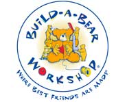 Sick of boring teddy bears? Make your own custom cuddly friend at the Build-A-Bear Workshop! Here's the 411.