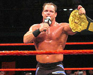 Wrestling star Chris Benoit and his family tragically died this week.