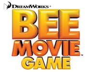 Help Barry the bee find his true calling and survive in the big city with this free The Bee Movie game demo!