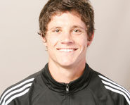Devon McTavish is a player for the D.C. United of the MLS.