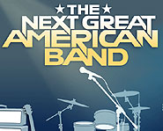 The producers of American Idol are searching for the next great American band!
