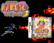 Unlock Gaara, the Third Hokage, Might Guy and more of your favorite Naruto characters with these Naruto game cheats!