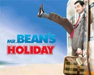 Mr. Bean wins a free trip to Cannes and leaves a trail of destruction and hilarity everywhere he goes!