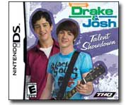 Wow the judges, impress the critics and clobber the competition with these Drake & Josh: Talent Showdown game cheats.