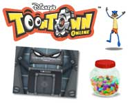 These ToonTown Online game cheats will help you Clobber Cogs and earn heaps of Jellybeans! Check 'em out.