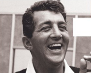 Dean Martin comes back to life in this album of duets with modern musicians.